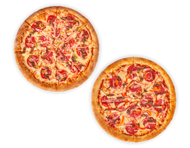 https://domodedovo.pizza-milana.ru/